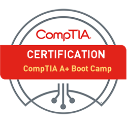 Comptia Certification Training Courses,                                                          CompTIA Network+, Boot camp, CompTIA Network+ Boot Camp, CompTIA Network+ Training Boot camp, CompTIA Network+                                                          Certification Boot Camp, CompTIA Network+ Certification Boot Camp Training - Vibrant Technologies