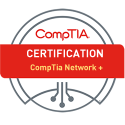 CompTia Network +, Comptia Certification Training Courses, CompTIA Network+,                                                          Boot camp, CompTIA Network+ Boot Camp, CompTIA Network+ Training Boot camp, CompTIA Network+ Certification Boot Camp,                                                          CompTIA Network+ Certification Boot Camp Training - Vibrant Technologies