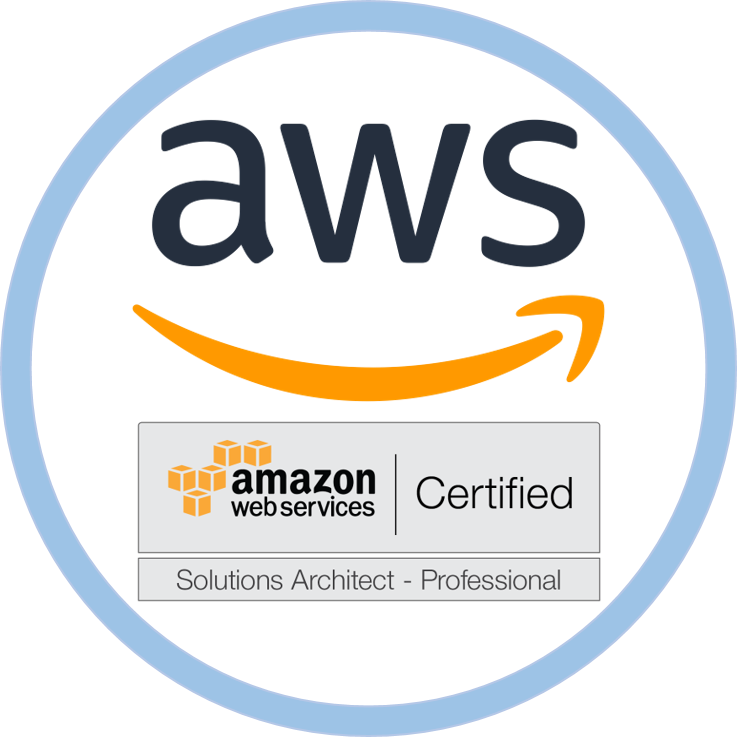 AWS Amazon Web Service Solutions Architect Associate  boot camp training, AWS Boot Camp, AWS Certification, AWS Training, Amazon Web Service Boot Camp, AWS Sysops Administrator Boot Camp, cloud training, cloud certification, cloud service training, cloud security, cloud boot camps