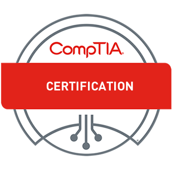 Comptia Certification, MCSE Boot camp, MCSE Certification, MCSE training, MCSE Certification boot camp, MCSE Boot camp Training, MCSE Certifiation boot camp training, MCSE bootcamps, MCSE Enterprise Admin Boot camp, MCSE enterprise admin certification, MCSE enterprise admin Training, MCSE Camp, MCSE upgrade Boot camp, MCSE Upgrade certtification, MCSE upgrade Training, MCSE Boot camp San Fracisco, MCSE boot camp San Mateo, MCSE Boot camp Maryland, MCSE bootcamp training, MCSE CCNA Boot camp, CCNA Certifiation, CCNA Training, CCNA Certfication Boot camp, CCNA Boot camp training, CCNA Certification boot camp training, MCSE CCNA combo Boot camp, MCSE CCNA Camp, MCSE CCNA Certification training camp, MCSE MCSE Boot camp, MCSE MCSE Certification, MCSE MCSE training, MCSE MCSE boot camp training, MCSE MCSE Certification Training, MCSE MCSE Certification boot camp training, AWS Boot Camp, AWS Certification, AWS Training, Amazon Web Service Boot Camp, AWS Sysops Administrator Boot Camp, cloud training, cloud certification, cloud service training, cloud security, cloud boot camps