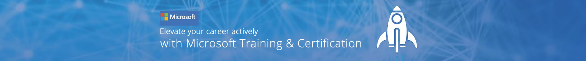 MCA: Azure Administrator Certification Boot Camp - 6 Days @ $4500. Microsoft Cloud Certificaiton, Microsoft Certified Azure Administrator Associate, MICROSOFT Boot camps, Microsoft Training, MCSE San Mateo, California, Maryland, Baltimore